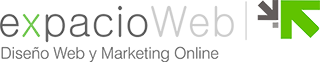 logo-expacioweb