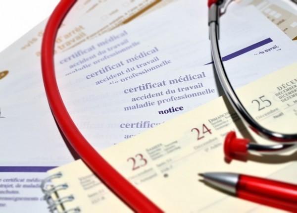 otros-certificados