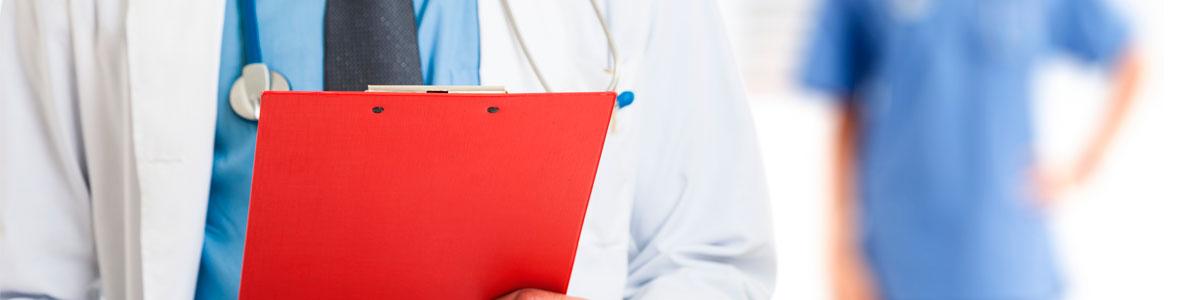 Servicios - Centro Médico Tauro